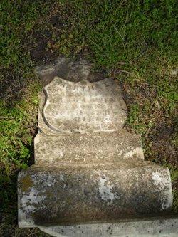 Martha Emmaline Owens