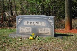 James Washington Jim Brown
