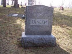 Arthur J Dineen