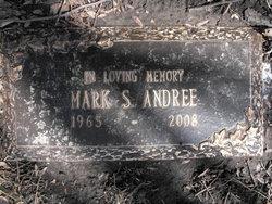 Mark S Andree
