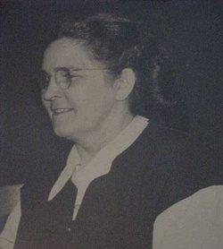 Sophia Anna <i>Greenstreet</i> Beaver