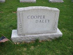Agnes Mary <i>Cooper</i> Daley