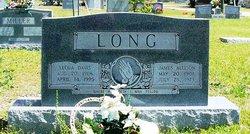 James Allison Long