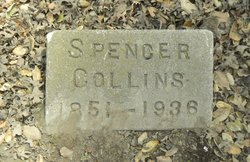 Spencer Collins