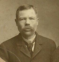 Williamson L. Benson