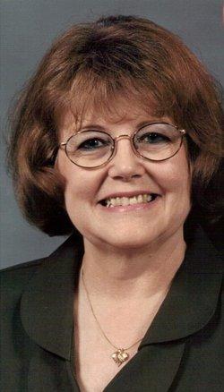 Virginia Darlene <i>McCully</i> Allen