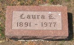 Laura Etta <i>Givens</i> Beer