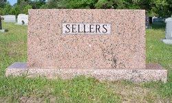 Waldo Houston Sellers