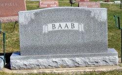 Pearl D. Baab
