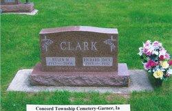 Richard H. Clark