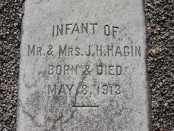 Infant Hagin