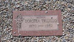 Dorotea Trujillo