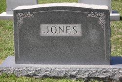 Charles M. Jones