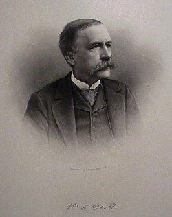 William Lawrence Scott