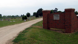 Tuscola Cemetery