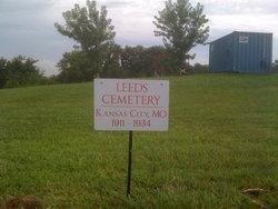 Leeds Cemetery