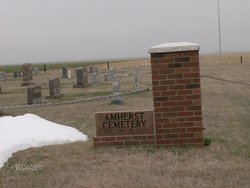 Amherst Cemetery