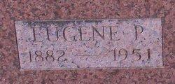 Eugene Paul Baert