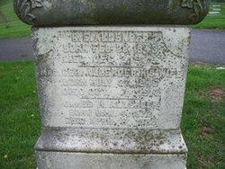 George Elbert Allender