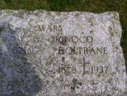 Mary Orinoco Coltrane