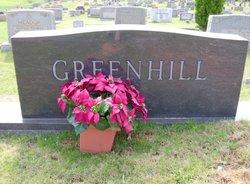 Miriam <i>Randolph</i> Greenhill
