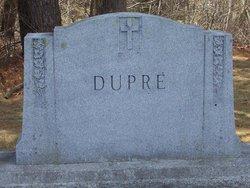 Godefroy Samuel Dupre