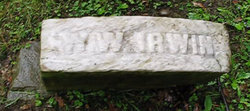 William Wallace Irwin