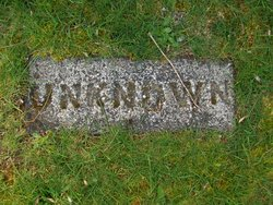 unknown two Unknown