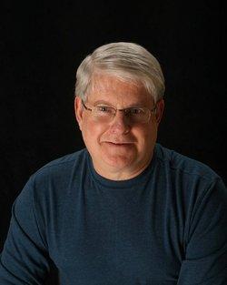 Timothy Mark Tim Davis