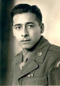 Alexander Herrera Martin, Sr