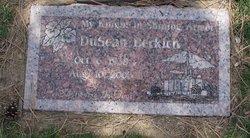 DuSean Birkich
