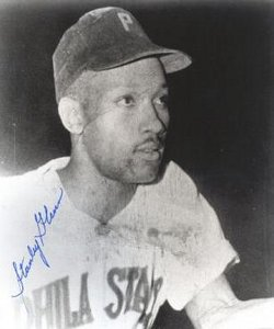 Stanley Doc Glenn
