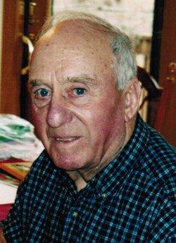 Donald F. Ansay