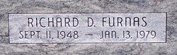 Richard D. Furnas