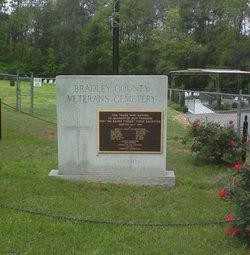 Fort Hill Veterans Cemetery