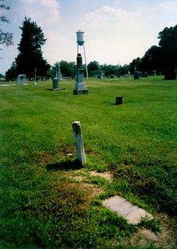 Corning Cemetery