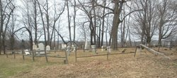 Summerhill Cemetery