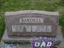 elizabeth lt igt beyerlt  igt  bardell added by  tanya foltz