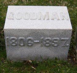 Goodman Ferre