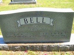 Emmett Lester Bell