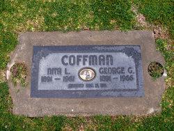 Nita Leone <i>Crawford</i> Coffman