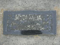 Harriet Melissa <i>Hatch</i> Howard