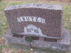 James Butz