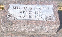 Bell <i>Hagan</i> Gatlin
