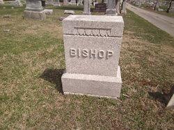 Ada L. Bishop