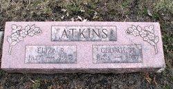George H. Atkins