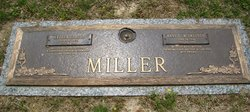 Arthur Gordon Miller