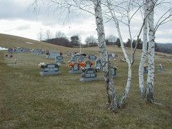 Reece Memorial Cemetery