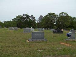 Huntersville Presbyterian Church Cemetery