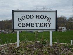 elizabeth lt igt beyerlt  igt  bardell cemetery photo added by  tanya foltz
